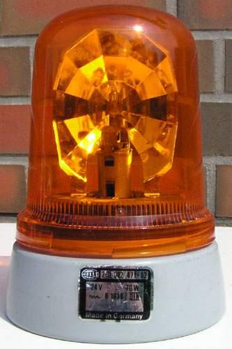 Hella Httpswww Bing Comform Z9fd1: Blaulicht Leuchten Feuermelder Signalanlagen Sammlung